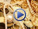 video4201282418729